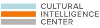 Cultural Intelligence Center